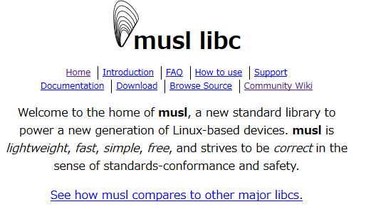 Screenshot-2018-5-20 musl libc