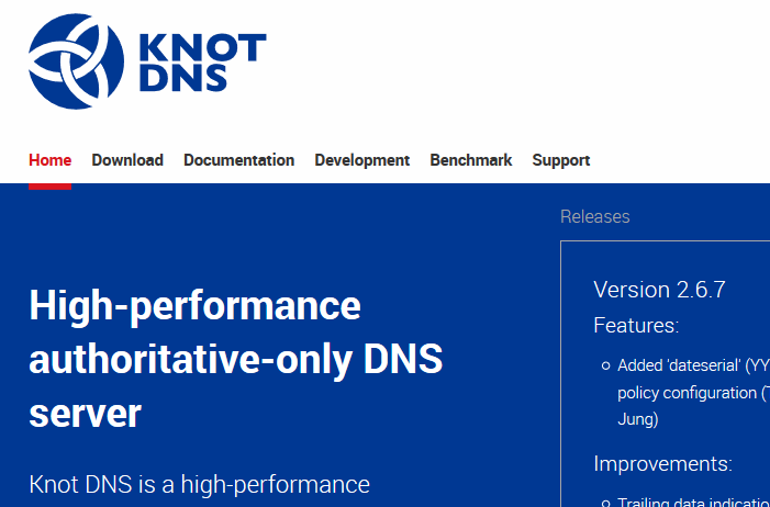 Screenshot-2018-5-20 Knot DNS