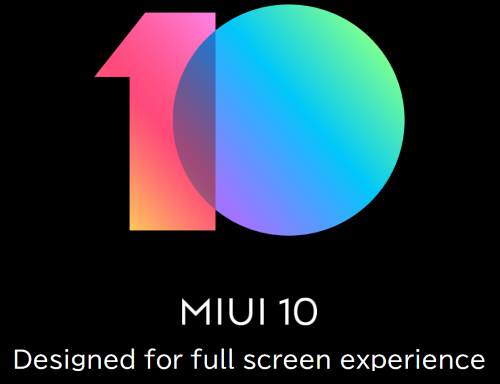 Screenshot_2018-11-17 MIUI 10