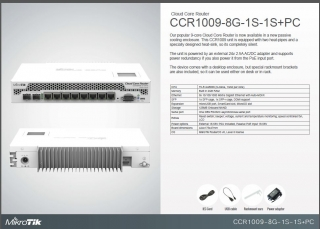 ccr1009.jpg