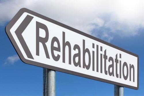 rehabilitation.jpg
