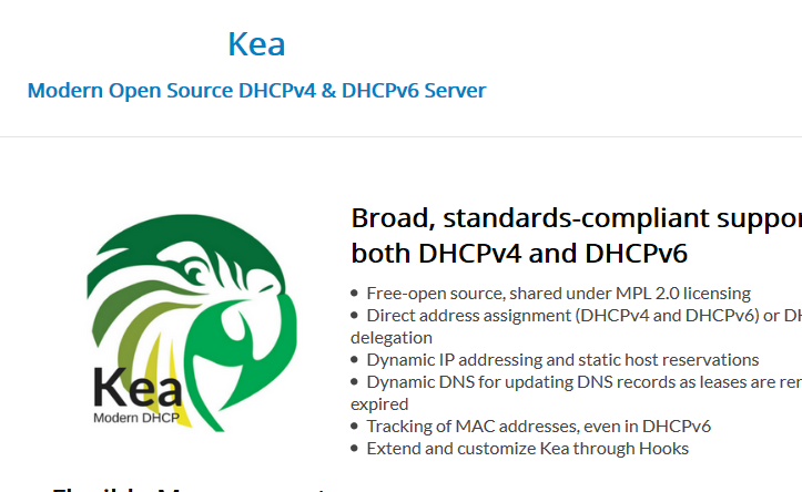 Screenshot_2019-04-21 Kea DHCP server Internet Systems Consortium