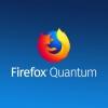 [ブラウザ][アドオン][自分用メモ] Firefoxのアドオンの見直し