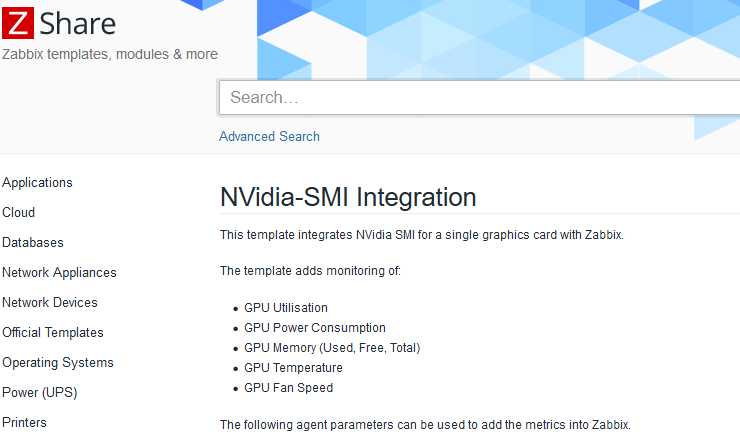 Screenshot_2019-06-29-Zabbix-Share-NVidia-SMI-Integration