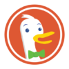 Privacy, simplified. — DuckDuckGo Browser Extension & Mobile App