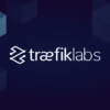 Traefik - The Cloud Native Edge Router