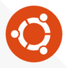 The leading operating system for PCs, IoT devices, servers and the cloud | Ubunt