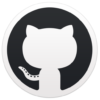 buildkit + gcr.io private repos (credHelpers) do not stack · Issue #720 · moby/b