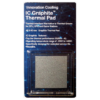 IC Graphite Thermal Pad – Innovation Cooling