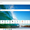 Introducing Microsoft Edge Beta: Be one of the first to try it now | Windows Exp
